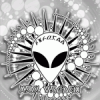 Majestic 12: Covering Up UFOs - last post by MisterMassive1