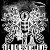 The Higherside Chats: Troy McLachlan | Secrets of the Saturn Death Cult & Monetary Enslavement - last post by TheCarlwood