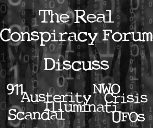 The%20Real%20Conspiracy%20Forum%201.jpg