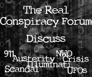 The%20Real%20Conspiracy%20Forum%202.jpg