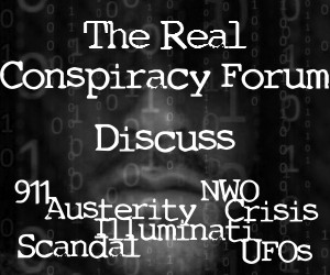 The%20Real%20Conspiracy%20Forum%203.jpg